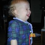 子育ての悩み『かみつき』を防止する方法
