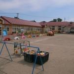 保育園・幼稚園選びは貴重な出会いの場です。