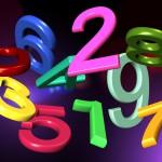 算数ができる子の特徴