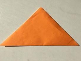 折り紙 算数 育脳