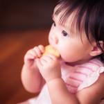 子どもの脳が活性化する「食事時の4つの秘訣」
