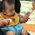 『手指は第2の脳』0歳児でもできる頭のよくなるアプローチ法