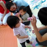 親の言うことを聞く良い子に育てれば子どもは幸せになれる?!