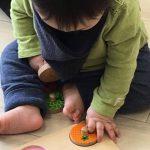 楽しい時間が長いほど 子どもの記憶力も向上する