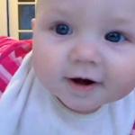 赤ちゃんの離乳食が始まったら、してあげたいこと