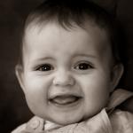 ママをイライラさせる乳幼児のイタズラ対処法