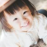 ママにもできる!幼児の記憶力を鍛える方法