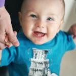 幼児のイヤイヤ期に起きるダダこねを防ぐ方法