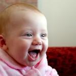 1歳までの赤ちゃん時代に脳の発達の9割が決まる?!