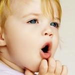ママの言葉がけが、子供の記憶力を育む