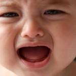 赤ちゃんの夜泣きがママを育児ノイローゼにする?!