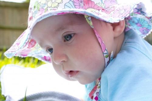 baby-444943_1280