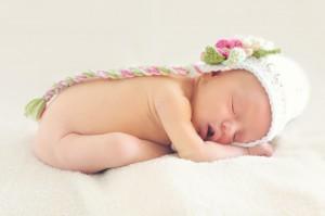 baby-784609_960_720