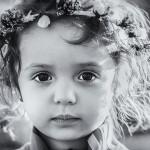 困難に負けない心を育てる「レジリエンス」
