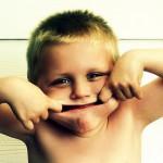 ケンカ!トラブル!の絶えない子どもの性格を変える3つのコツ