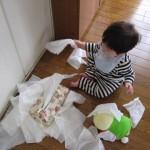【お子様の写真募集中!】夢中になる経験が集中脳を作ります