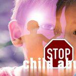 虐待に至らない程度の体罰でも子どもに悪影響を及ぼす