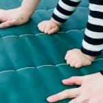 お子様の発達に添ったアプローチ法を知りたいですか?