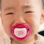 育児ノイローゼは子育ての技術を持ったら解決できます