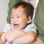 赤ちゃんを泣かせてはいけないと思っていませんか?