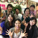 【8月30日16:00〜インスタライブ】ダメなことなんかなにもない!!!