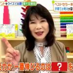 【TVヒルナンデス出演秘話とその後】