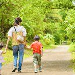 子どもの思考力がUPする3つの方法